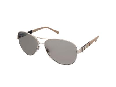 Slnečné okuliare Burberry BE3080 10056V