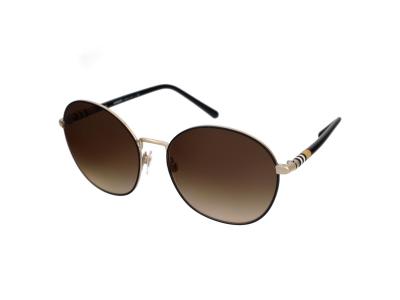 Slnečné okuliare Burberry BE3094 114513