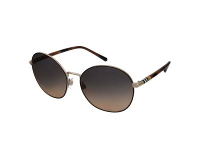 Slnečné okuliare Burberry BE3094 1257G9