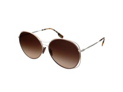 Slnečné okuliare Burberry BE3105 100513