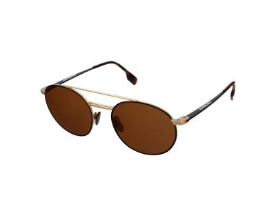 Slnečné okuliare Burberry BE3109 129373