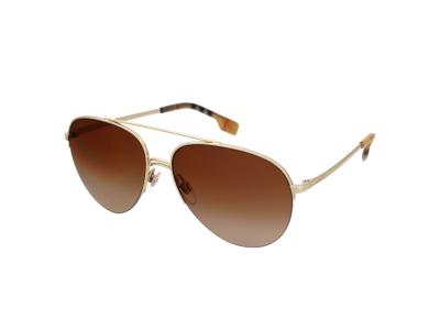 Slnečné okuliare Burberry BE3113 110913