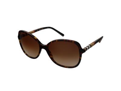 Slnečné okuliare Burberry BE4197 300213