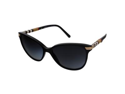 Slnečné okuliare Burberry BE4216 3001T3