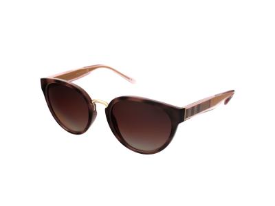 Slnečné okuliare Burberry BE4249 3624E2