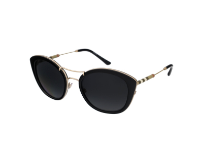 Slnečné okuliare Burberry BE4251Q 3001T3