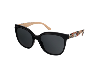 Slnečné okuliare Burberry BE4270 372887