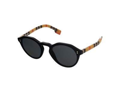Slnečné okuliare Burberry BE4280 375787
