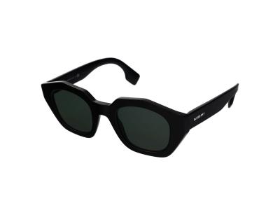 Slnečné okuliare Burberry BE4288 300171