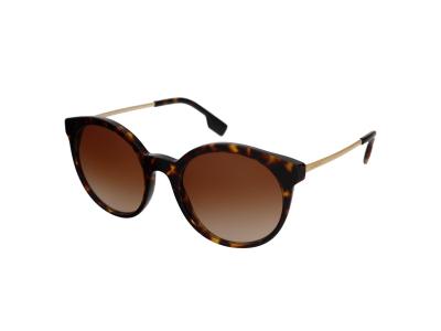 Slnečné okuliare Burberry BE4296 300213