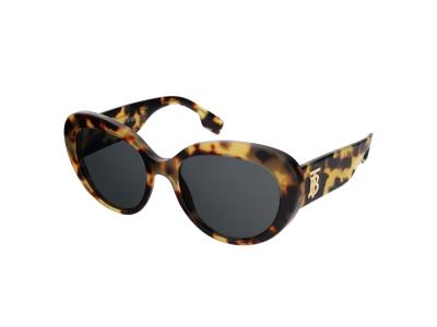Slnečné okuliare Burberry BE4298 327887