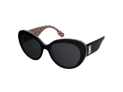 Slnečné okuliare Burberry BE4298 382287