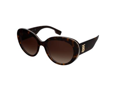 Slnečné okuliare Burberry BE4298 382713