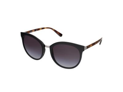 Slnečné okuliare Emporio Armani EA2055 30108G