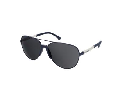 Slnečné okuliare Emporio Armani EA2059 320287
