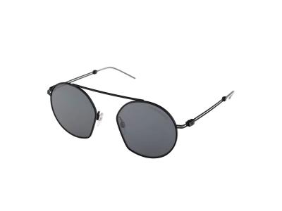 Slnečné okuliare Emporio Armani EA2078 30016G