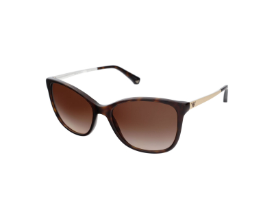 Slnečné okuliare Emporio Armani EA4025 502613