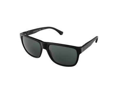 Slnečné okuliare Emporio Armani EA4035 501771