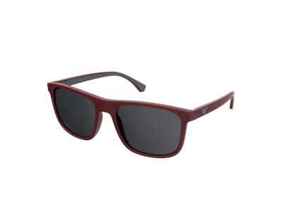 Slnečné okuliare Emporio Armani EA4129 575187