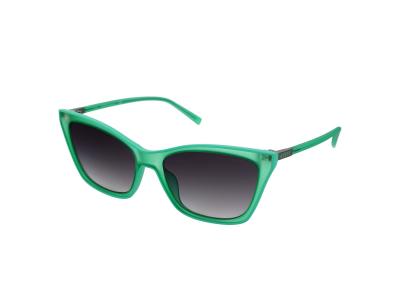 Slnečné okuliare Guess GU3059 94B
