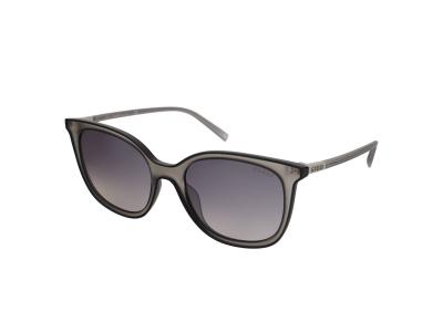 Slnečné okuliare Guess GU3060 20C