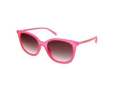 Slnečné okuliare Guess GU3060 74F