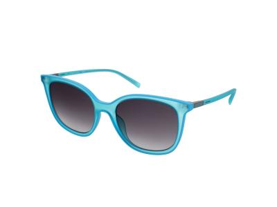 Slnečné okuliare Guess GU3060 91B