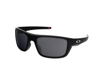 Slnečné okuliare Oakley Drop Point OO9367 936702
