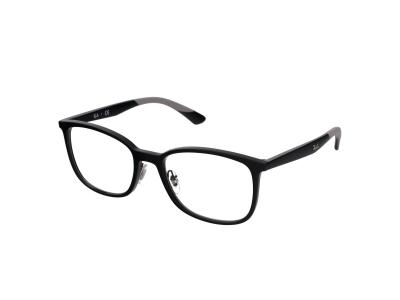 Dioptrické okuliare Ray-Ban RX7142 2000