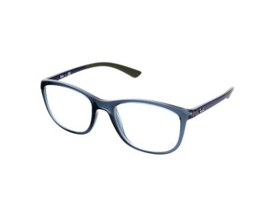 Dioptrické okuliare Ray-Ban RX7169 5796