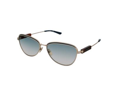 Slnečné okuliare Calvin Klein CK18113S-716