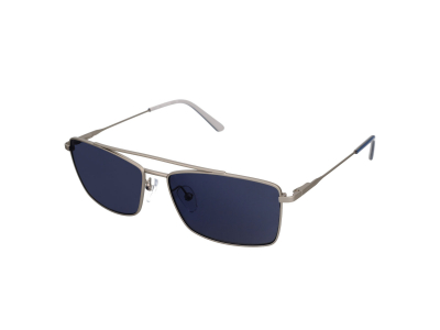 Slnečné okuliare Calvin Klein CK18117S-045