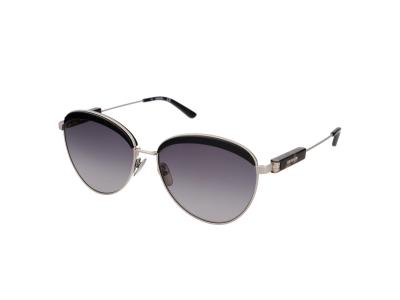 Slnečné okuliare Calvin Klein CK19101S-001