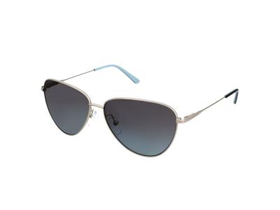 Slnečné okuliare Calvin Klein CK19103S-045