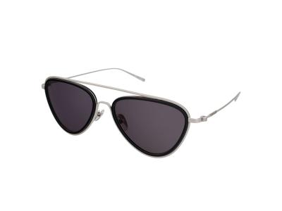 Slnečné okuliare Calvin Klein CK19122S-001