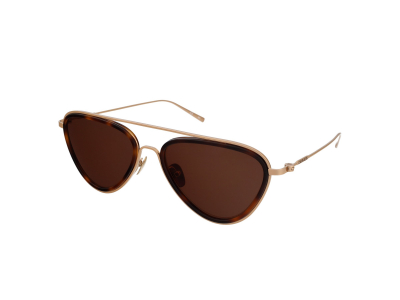 Slnečné okuliare Calvin Klein CK19122S-240