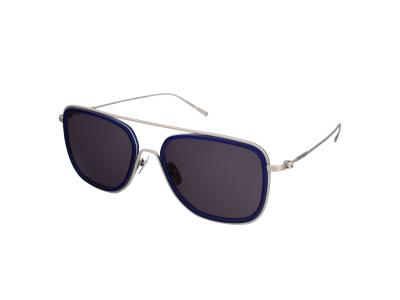 Slnečné okuliare Calvin Klein CK19123S-410