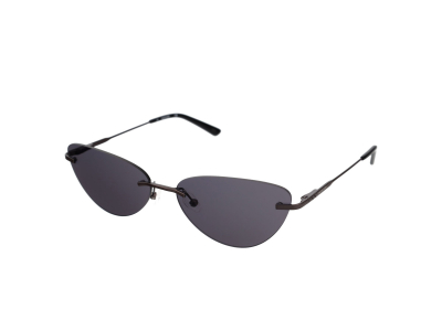 Slnečné okuliare Calvin Klein CK19124S-070