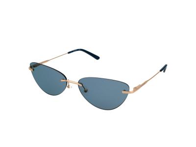 Slnečné okuliare Calvin Klein CK19124S-430