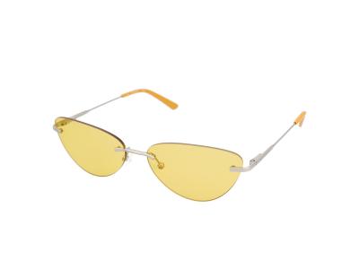 Slnečné okuliare Calvin Klein CK19124S-703
