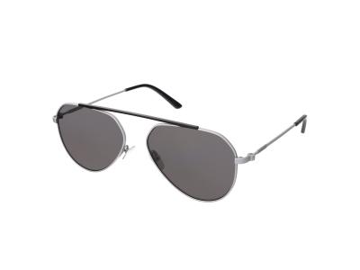 Slnečné okuliare Calvin Klein CK19147S-045