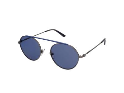 Slnečné okuliare Calvin Klein CK19149S-009