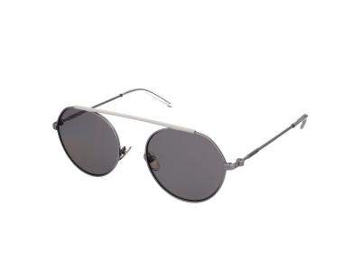 Slnečné okuliare Calvin Klein CK19149S-045