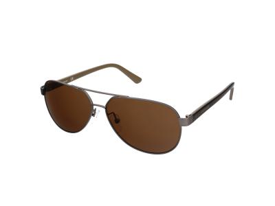 Slnečné okuliare Calvin Klein CK19300S-008