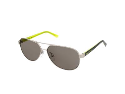Slnečné okuliare Calvin Klein CK19300S-045