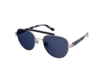 Slnečné okuliare Calvin Klein CK19306S-410