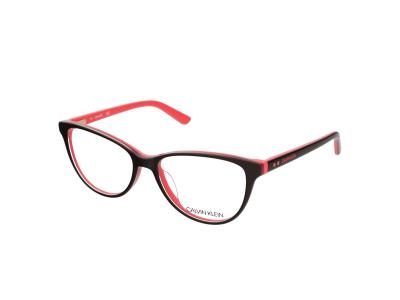 Dioptrické okuliare Calvin Klein CK19516-205