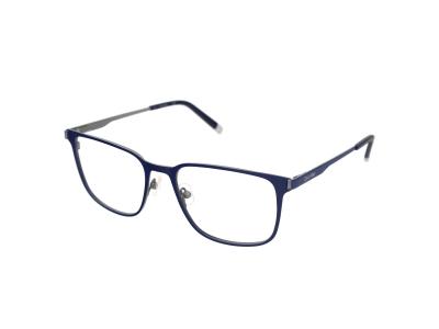 Dioptrické okuliare Calvin Klein CK5454-414