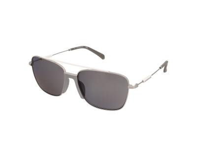 Slnečné okuliare Calvin Klein Jeans CKJ18100S-045