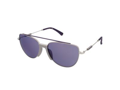 Slnečné okuliare Calvin Klein Jeans CKJ18101S-046